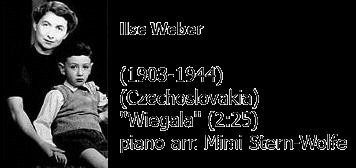 Ilse_Weber